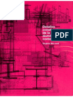 Virginia McLeod - Detalles constructivos de la arquitectura domestica.pdf