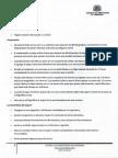 _Escuela_cocina_sana603.pdf
