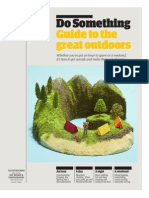 outdoorsguide.pdf