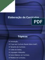 Apresentacao Curriculos (1).ppt