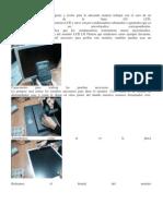 reparacion de Monitores.docx