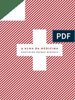 almadamed-cont.pdf