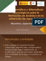 Muestreo-Preparacion_EAA.pdf