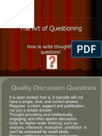questions notes-