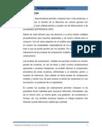 informe - prueba discrim II.docx