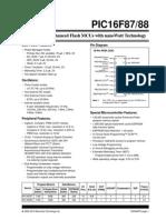 30487D.pdf