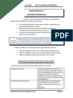 Unidad didactica 1-13-10.docx
