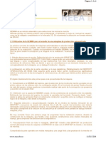 gemma_tema2.pdf