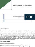 Procesos de fabricacion unidad II.pdf