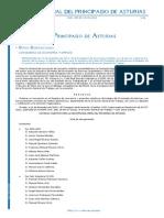 Convenio metal asturias 2014.pdf