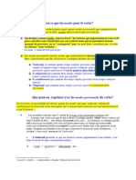 modverbe.pdf