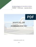 m_normas.pdf