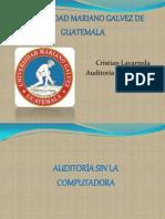 Audit sin Computadora Ultimo.pptx