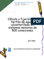 CARTILLA PARA CALCULO TARIFAS DE AGUA.pdf