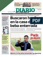2014-10-02_cuerpo_central.pdf
