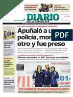 2014-10-03_cuerpo_central.pdf