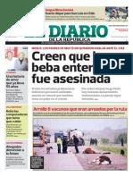 2014-10-01_cuerpo_central.pdf