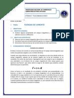 FUERZAS DE LORENTS.docx