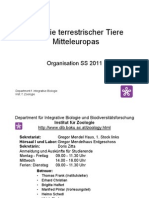 0_VU_833101_organisation_11.PDF
