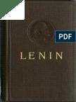 Lenin CW-Vol. 10.pdf
