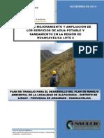 ALLPACHACA_PMA MODELO APROBADO.PDF