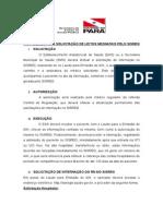 Instrucoes_para_Solicitacao_UCI_e_UTI_NeoNatal_pelo_SISREG.pdf