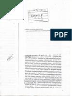 Arte_Universal_e_minorias-_Uma.pdf