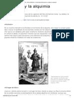 Arsgravis – Arte y simbolismo – Universidad de Barcelona _ La cábala y la alquimia.pdf