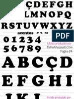moldes de letras.pdf