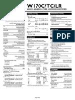 catalogo New Holland.pdf