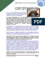 Casos prácticos sobre representación de los trabajadores.pdf