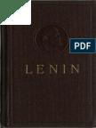 Lenin CW-Vol. 12.pdf