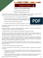 PROFISSÃO_ AUDITOR INDEPENDENTE.pdf
