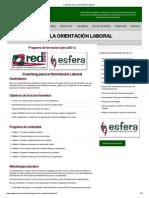 Coaching para la Orientación Laboral.pdf