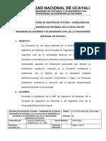 ESTANDAR 67.docx