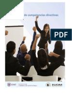 Mod1-Desarrollo de competencias directivas.pdf
