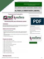 Herramientas PNL para la Orientación Laboral.pdf