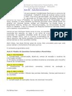 Aula00_CGE_ICMS_RJ_63538.pdf