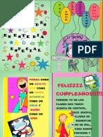 informatica triptico.pdf