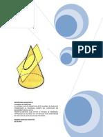 Geometria_analitica_cuaderno_de_ejercicios.pdf