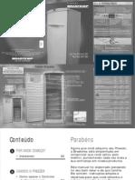 BVG28R_manual.pdf