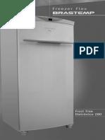 BVR28FB_manual.pdf
