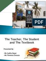 teacherstudettextbox.pptx
