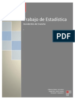 ACCIDENTES DE TRANSITO FINAL.docx