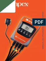 Manual COMPEX.pdf