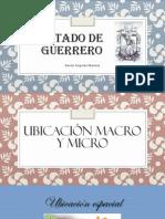 Estado de Guerrero.pdf