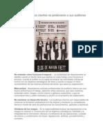 7 Pecados que los clientes no perdonarán a sus auditores internos.docx