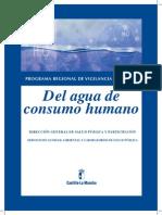 Programa_Agua.pdf