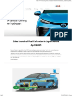 2.17 Fuel Cell Vehicle _ TOYOTA GLOBAL SITE-2015.pdf