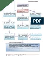 carlosmarx-120126083359-phpapp02.docx